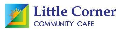 Little Corner Community Cafe