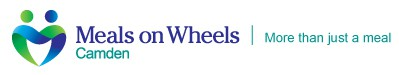 camden-meals-on-wheels-logo