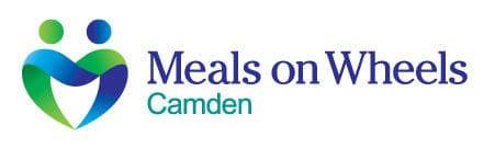 Camden Meals on Wheels